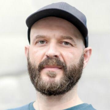 Miroslav Valeš