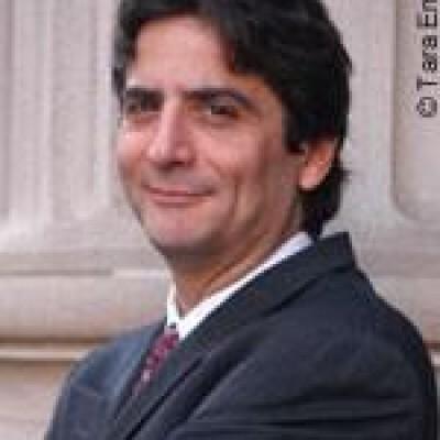 Mike Ozanian