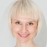 Olga Lošťáková