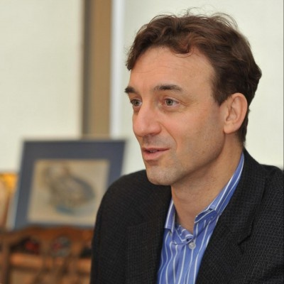 Peter Lyon