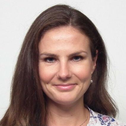 Adriena Vyzulová
