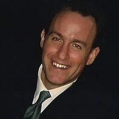 Michael Solomon