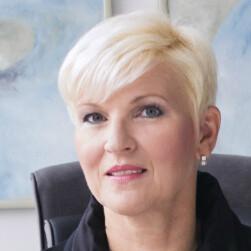 Jitka Chizzola