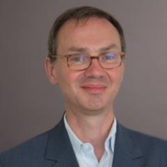 Eric Confais