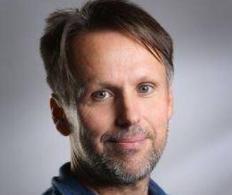 Filip Saiver