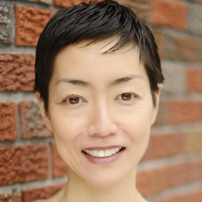 Akiko Katayama