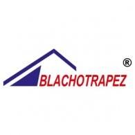 Blachotrapez
