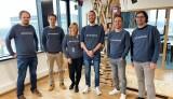 Zelené startupy jsou naší budoucností, hlásí Soulmates Ventures. Mají pro ně připravených 300 milionů korun