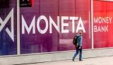 Bankovní obchod dekády míří do finále. Moneta podepsala rámcovou smlouvu oakvizici Air Bank