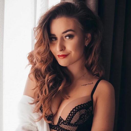Anna Sulc
