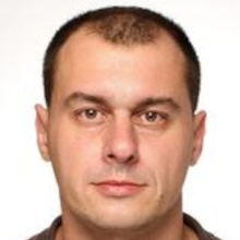 Tomáš Polcar