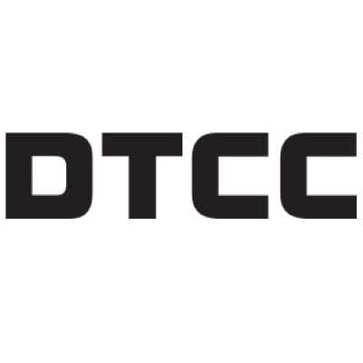 Depository Trust & Clearing Corporation (DTCC)