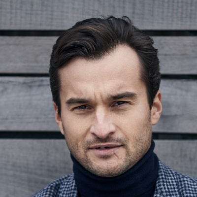 Marek Moravec
