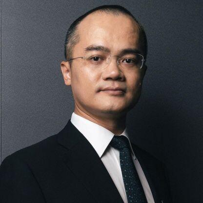 Wang Sing