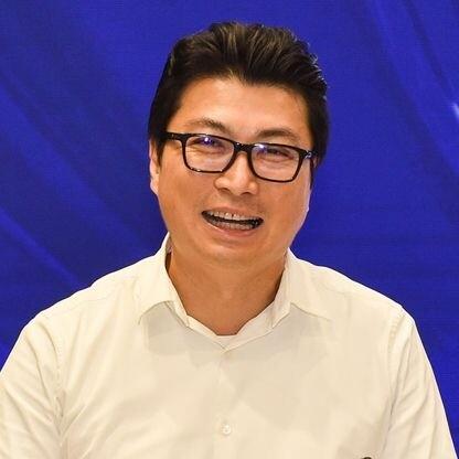 Wang Wej