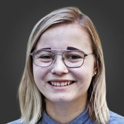Rebecca Szkutak